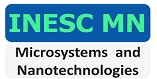 INESC_MN_logo_2.png