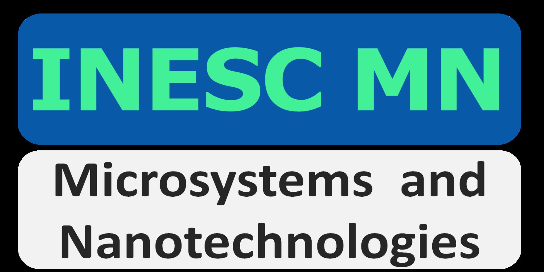 INESC-MN