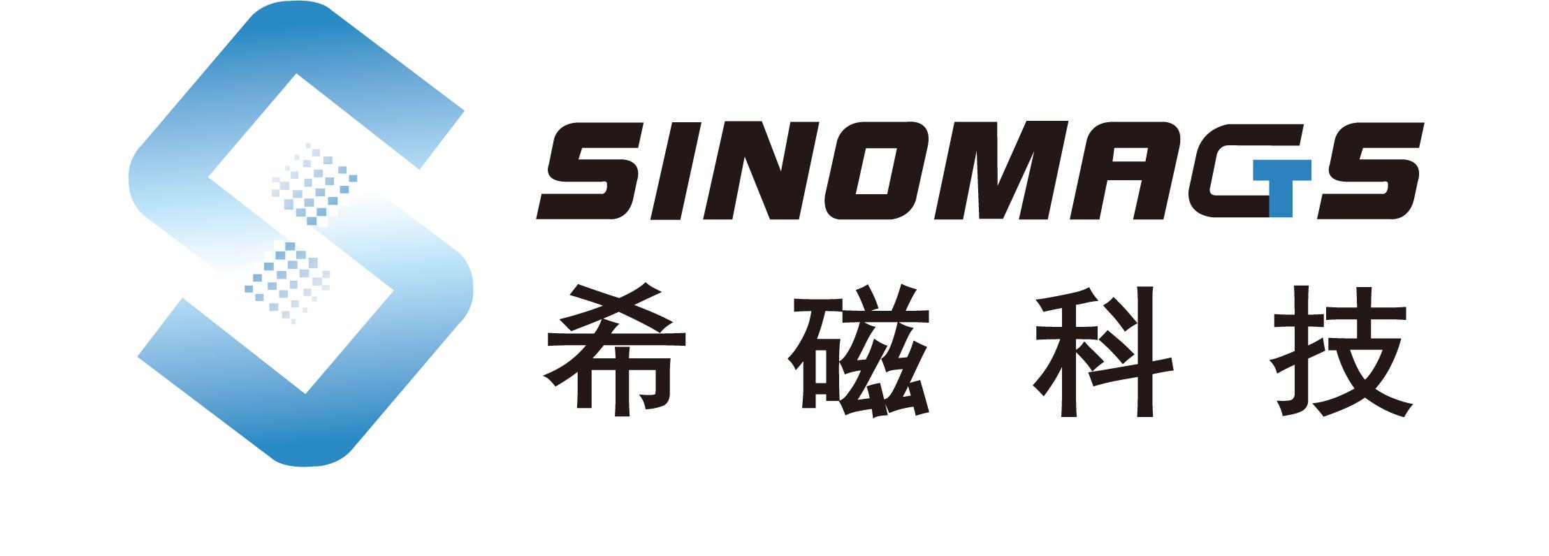Sinomags