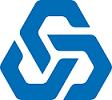 Simbolo_Azul_CGD_4.png